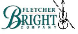 fletcher bright logo
