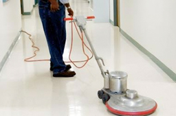 Commercial Cleaning Amp Custodial Amp Janitorial Amp Service